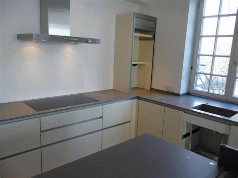 küchen aktuell wuppertal nauhuri k 252 chen aktuell gmbh neuesten design