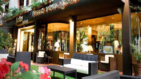 Hotel Teverini Bagno Di Romagna Bagno Di Romagna Hotel Tosco Romagnolo Alberghi