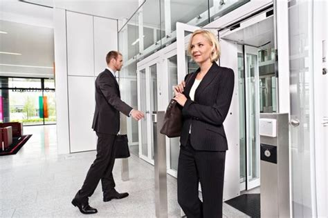 Go To The Office by Office Safety Ideas For You E Citizen