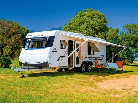 jayco caravan awnings jayco awning parts 2017 jayco jay feather 7 17xfd 8 bag
