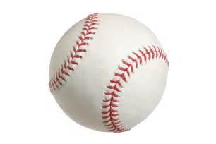 1330 baseball 2015 1330