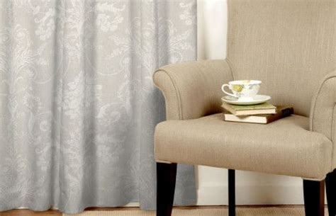 laura ashley dove grey curtains 25 best images about lounge on pinterest leather
