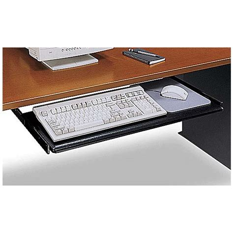donovan student desk furniture gt office furniture gt desk gt desk decoration