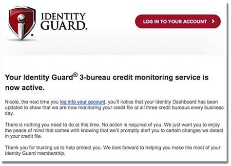 credit bureau protection how to activate free credit three bureaus dagorshift