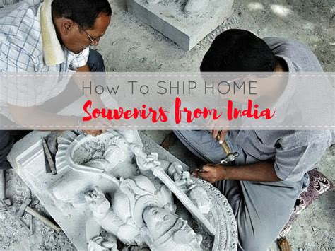 shipping india souvenirs home hippie in heels
