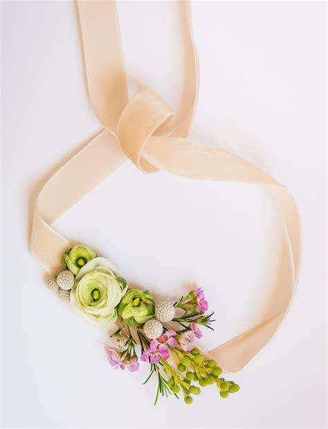 diy floral shoes diy floral garter green wedding shoes