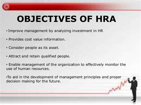 3 5 Accounting To Mba by Human Resource Accounting Mba