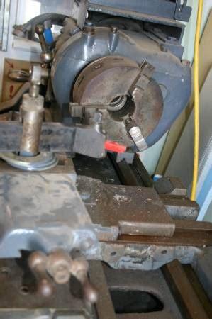 photo index cleveland machinery supply simplex