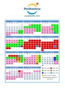 oferta portaventura 2016 hotel entrada gratis viajes