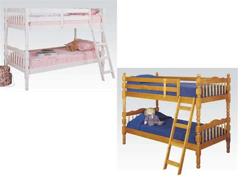 Furniture Stores That Sell Bunk Beds Wooden Children Bunk Beds Modern Dc Furniture Stores