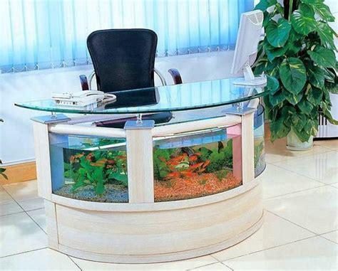 aquarium unique design 35 unusual aquariums and custom tropical fish tanks for