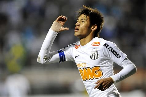 biography for neymar neymar jr barcelona biography sportseven