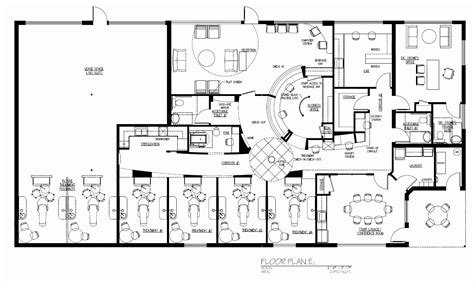 aaron spelling mansion floor plan 3000 sq ft house plans lovely 3000 square foot home plans