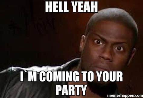 Party Memes - 27 funniest party memes graphics images photos picsmine