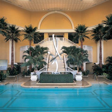 Bor Gat hotel archives borgata borgata hotel casino spa