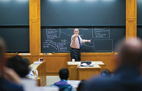 Executive Mba Harvard Admission by Hbs Executive Education Programs Executive Education
