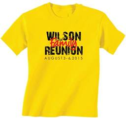 r2 14 family reunion t shirt design r2 14