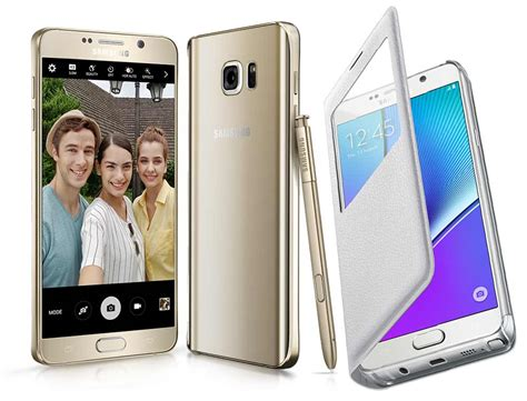 samsung galaxy note 5 sm n920 price specifications features pros cons review