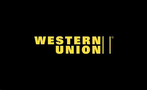 western union western union betting sportsbooks that take western union odds shark