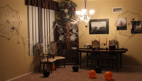 creepy living room playdate featuring kmart bluprints