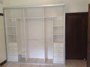 reflections built in wardrobes in blacktown sydney nsw