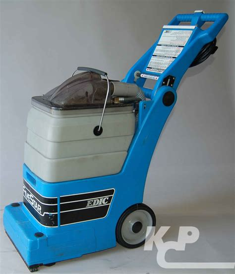 rent upholstery cleaning machine floor scrubbers stunning rent carpet extractors rent