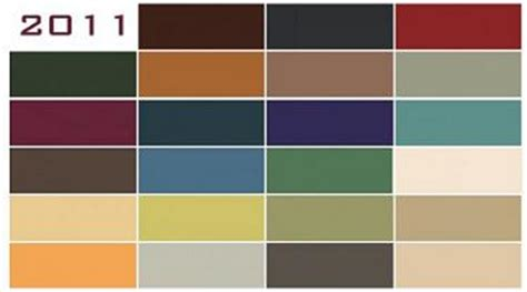 masculine color palette out with the old in with the hues