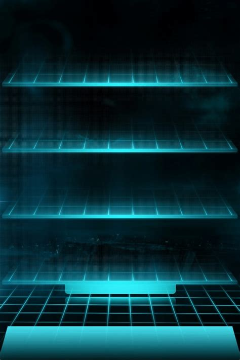 Iphone Shelf Wallpapers by Shelf Iphone 4 Wallpaper And Iphone 4s Wallpaper