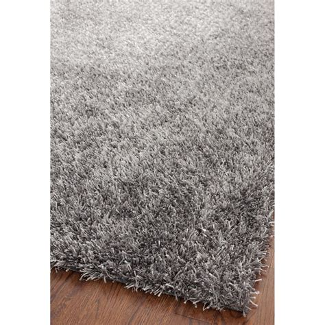 Gray Shag Rugs sg531 8080 3 safavieh sg531 8080 3 shag area rug in grey