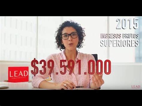 ayuda renta ano gravable 2015 tutorial programa ayuda renta a 241 o gravable 2014 doovi