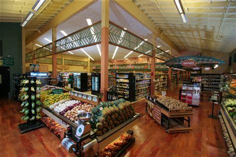Wine Wall Murals interior grocery store decor supermarket interior upgrad