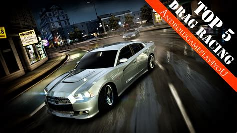 best racing android top 5 best android drag racing 2014 hd for