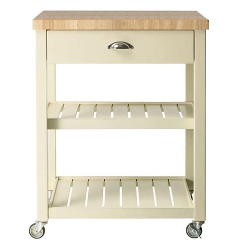 Kitchen Trolleys And Islands by Domestic Blocks Kitchen Blocks Uk Made Blockmasters