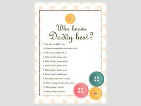 the best baby shower www awalkinhell www