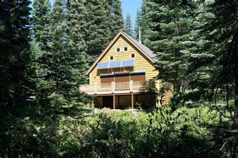 Bucks Lake Cabins For Sale by California Properties For Sale