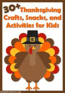 Thanksgiving Craft Projects For Kids - torrent why are my watermelons cracking open loadcrackdate