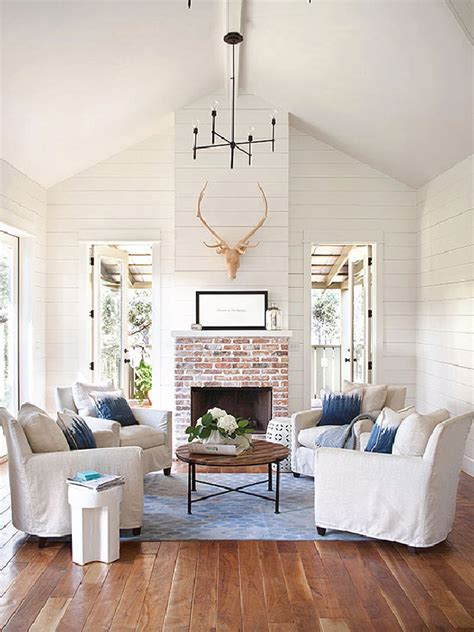 Better Homes And Gardens Interior Designer by How To Get The Fixer Upper Look In Your Home Jenna Burger