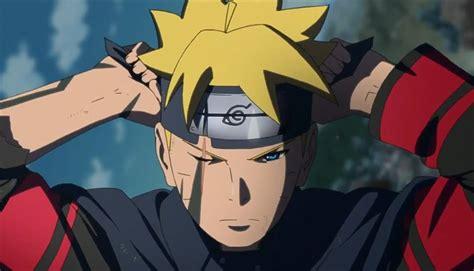 boruto houki boruto naruto next generations images boruto rogue ninja