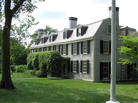 adams house john adams house www imgkid com the image kid has it
