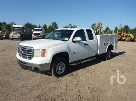 2008 gmc 2500hd 2008 gmc 2500hd for sale 28 used trucks from 6 500