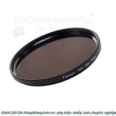 Tianya Nd8 Glass 77mm Filter Nd8 Tianya High Grade Optical Glass Slim