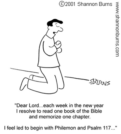 what religion is the new year if all pastors can teach this religion nigeria