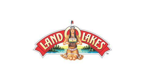 Land O Lakes Mba Internship by Minnesota Based Land O Lakes Acquires Vermont Creamery