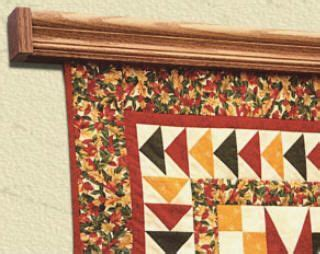 Quilt Hanging by 25 Unique Quilt Hangers Ideas On Hanging
