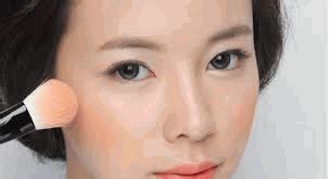 tutorial make up orang korea a beauty guide hottest makeup trends in korean cosmetics