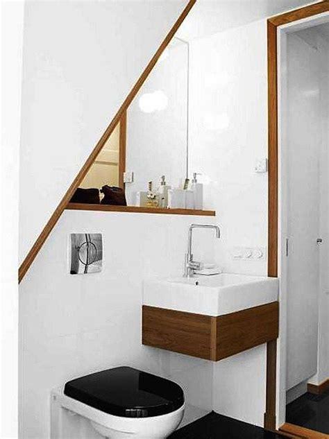 decoracion de baños pequeños elegantes chimenea inspiraciones outdoor