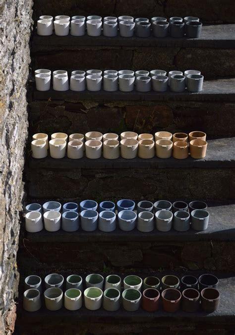 100 cups ceramic 100 cups 50 clays 28 days by jono smart ceramic tutorial