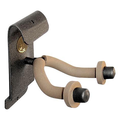 swing string guitar hanger string swing clip on guitar hanger for s folding handle