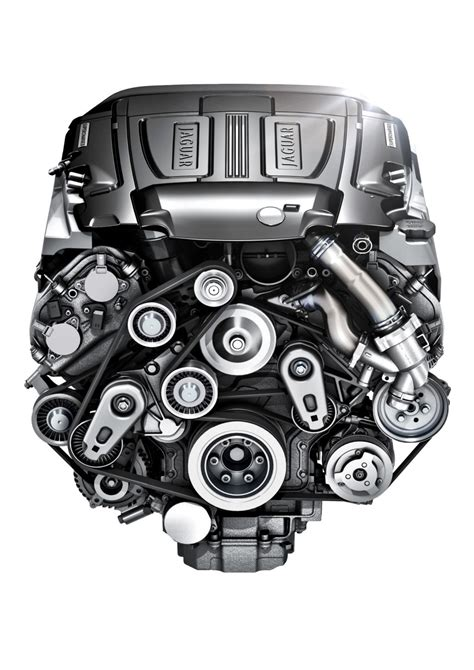Car Types Of Engines by 2014 Jaguar F Type V 6 Technical Details 30 Days Of F Type