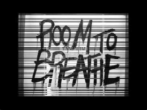 i need a room to breathe you me at six room to breathe lyrics in description hq